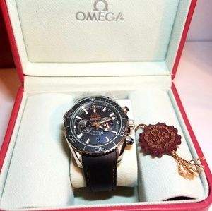 Other - Omega Watch